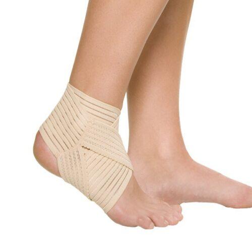 Rehband Elastic Ankle 270kr